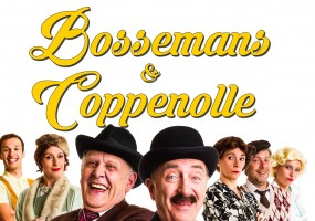 Bossemans & Coppenolle